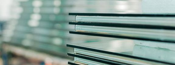 5 FAQs Answered About Sealed Glass Unit Coatings for Windows